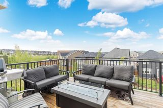 Photo 34: 260 Nolancrest Heights NW in Calgary: Nolan Hill Detached for sale : MLS®# A1117990