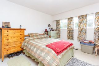 Photo 18: 3187 Malcolm Rd in : Du Chemainus House for sale (Duncan)  : MLS®# 868699