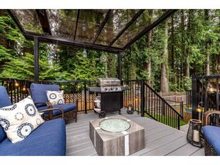 "Photo 19: 13 46791 HUDSON Road in Chilliwack: Promontory Townhouse for sale in ""Walker Creek"" (Sardis)  : MLS®# R2479074"