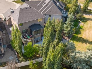 Photo 47: 155 EVERGREEN Heights SW in Calgary: Evergreen Detached for sale : MLS®# A1032723