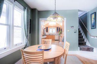 Photo 5: 980 McMillan Avenue in Winnipeg: Single Family Detached for sale (1Bw)  : MLS®# 202008869