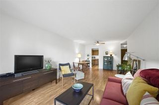 """Photo 11: 112 2320 TRINITY Street in Vancouver: Hastings Condo for sale in """"TRINITY MANOR"""" (Vancouver East)  : MLS®# R2551462"""