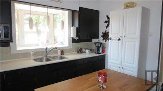 Photo 3: 462 Neil Avenue in Winnipeg: Residential for sale (3D)  : MLS®# 1820929