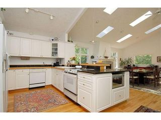 Photo 8: 5493 Croydon Pl in SOOKE: Sk Saseenos House for sale (Sooke)  : MLS®# 746617