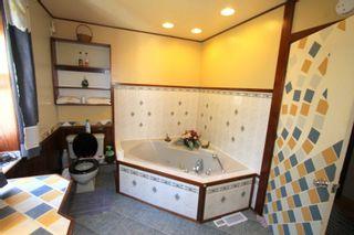 Photo 20: 15 Augusta Street in Kawartha Lakes: Dunsford House (1 1/2 Storey) for sale : MLS®# X5244386