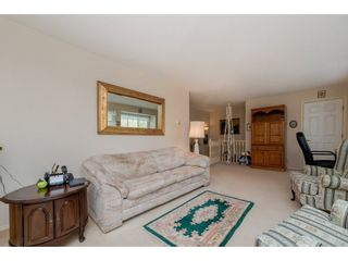 """Photo 10: 210 13888 70 Avenue in Surrey: East Newton Townhouse for sale in """"CHELSEA GARDENS"""" : MLS®# R2264924"""