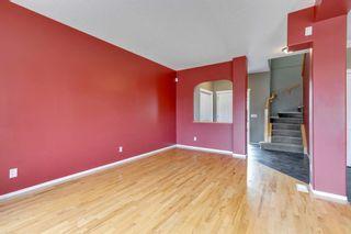 Photo 8: 636 Douglas Glen Boulevard SE in Calgary: Douglasdale/Glen Detached for sale : MLS®# A1139792