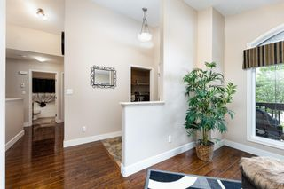 Photo 5: 1918 HAMMOND Place in Edmonton: Zone 58 House for sale : MLS®# E4249122