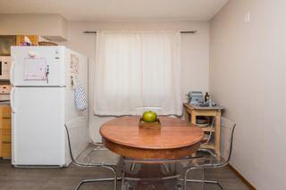 Photo 14: 9321 95 Street in Edmonton: Zone 18 House for sale : MLS®# E4251787