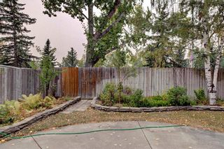 Photo 49: 543 WOODPARK Crescent SW in Calgary: Woodlands House for sale : MLS®# C4136852
