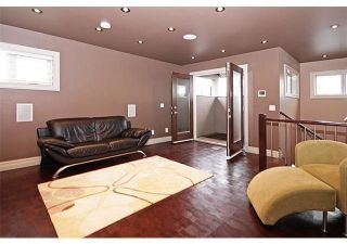 Photo 22: 611 54 Avenue SW in Calgary: Windsor Park Detached for sale : MLS®# A1082422