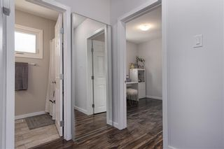 Photo 17: 2 Cranbrook Bay in Winnipeg: East Transcona Residential for sale (3M)  : MLS®# 202118878
