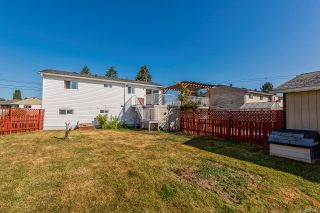 Photo 15: 1070 27th St in : CV Courtenay City House for sale (Comox Valley)  : MLS®# 851081