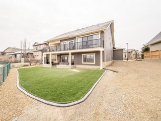 Photo 42: 180 Canyoncrest Point W in Lethbridge: Paradise Canyon Residential for sale : MLS®# A1063910