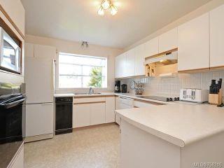 Photo 7: 543 Fairways Pl in Cobble Hill: ML Cobble Hill Half Duplex for sale (Malahat & Area)  : MLS®# 758216