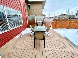 Photo 16: 628 Hamptons Place SE: High River Detached for sale : MLS®# A1073812
