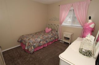 Photo 13: 131 305 Calahoo Road: Spruce Grove Mobile for sale : MLS®# E4229200