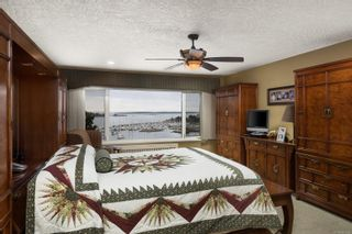 Photo 9: 3565 Beach Dr in Oak Bay: OB Uplands House for sale : MLS®# 865583