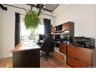 Photo 12: 137 937 Dunford Ave in VICTORIA: La Jacklin Industrial for sale (Langford)  : MLS®# 749005