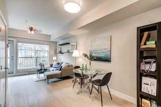 """Photo 7: 7 5132 CANADA Way in Burnaby: Burnaby Lake Townhouse for sale in """"SAVLIE ROW"""" (Burnaby South)  : MLS®# R2596994"""