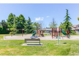 """Photo 20: 5247 BENTLEY Drive in Ladner: Hawthorne House for sale in """"HAWTHORNE"""" : MLS®# V1128574"""
