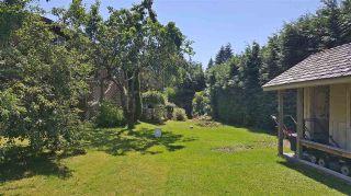 Photo 5: 604 LAKBERG Crescent: Harrison Hot Springs House for sale : MLS®# R2086543