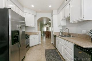 Photo 14: CORONADO VILLAGE Condo for sale : 2 bedrooms : 344 Orange Ave #201 in Coronado