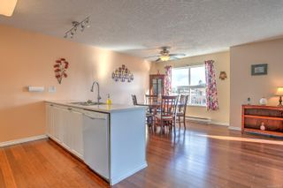 Photo 8: 304 321 McKinstry Rd in : Du East Duncan Condo for sale (Duncan)  : MLS®# 865877