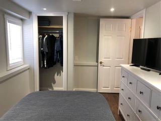Photo 11: 4718 Gertrude St in : PA Port Alberni House for sale (Port Alberni)  : MLS®# 873396