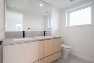 """Photo 21: TH27 528 E 2ND Street in North Vancouver: Lower Lonsdale Townhouse for sale in """"Founder Block South"""" : MLS®# R2543628"""