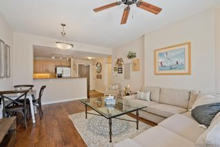 Photo 5: DOWNTOWN Condo for sale : 1 bedrooms : 1240 India St #421 in San Diego