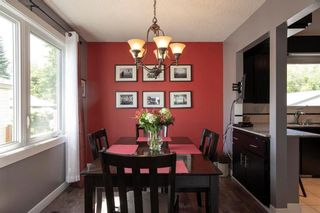 Photo 6: 238 Alcrest Drive in Winnipeg: Charleswood Residential for sale (1G)  : MLS®# 202120144
