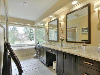 Photo 26: 2 14812 45 Avenue NW in Edmonton: Zone 14 Condo for sale : MLS®# E4242026