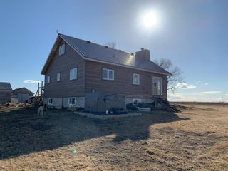 Photo 3: Rural 62065 Hwy 846: Stirling Detached for sale : MLS®# A1085084