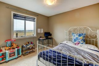 Photo 17: 53 EVANSDALE Landing NW in Calgary: Evanston Detached for sale : MLS®# A1104806