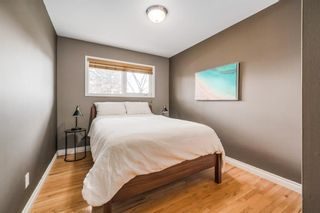 Photo 10: 7407 Fountain Road SE in Calgary: Fairview Detached for sale : MLS®# A1103326