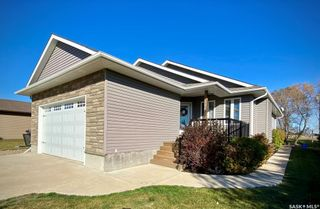 Photo 49: 508 Fourth Street North in Langenburg: Residential for sale : MLS®# SK873846