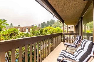"""Photo 18: 1019 OLD LILLOOET Road in North Vancouver: Lynnmour Condo for sale in """"Lynnmour West"""" : MLS®# R2204936"""