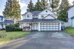 Main Photo: 6138 134A STREET Street in Surrey: Panorama Ridge House for sale : MLS®# R2543526