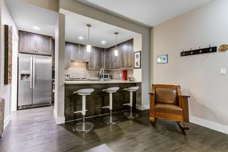 """Photo 5: 314 2495 WILSON Avenue in Port Coquitlam: Central Pt Coquitlam Condo for sale in """"Orchid Riverside"""" : MLS®# R2623164"""