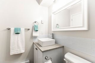 """Photo 29: 10 20159 68 Avenue in Langley: Willoughby Heights Townhouse for sale in """"Vantage"""" : MLS®# R2599623"""