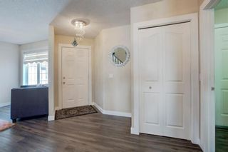 Photo 3: 110 Spring View SW in Calgary: Springbank Hill Detached for sale : MLS®# A1074720