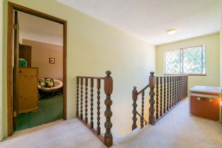 Photo 10: 3603 SUNRISE Pl in : Na Uplands House for sale (Nanaimo)  : MLS®# 881861