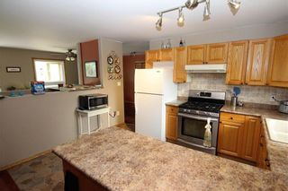 Photo 6: 5682 PR 202 Road: Gonor Residential for sale (R02)  : MLS®# 202114916