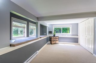 Photo 29: 3295 Ripon Rd in Oak Bay: OB Uplands House for sale : MLS®# 841425