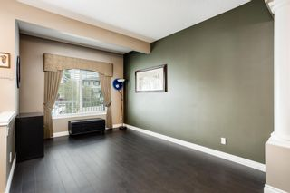Photo 2: 186 Thornleigh Close SE: Airdrie Detached for sale : MLS®# A1117780