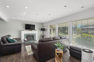 Photo 2: 860 PROSPECT Street in Coquitlam: Harbour Place House for sale : MLS®# R2609932