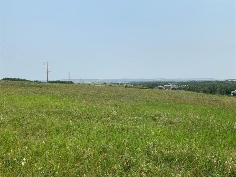 FEATURED LISTING: 176 St W Rural Foothills County