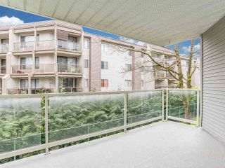 """Photo 9: 110 8651 ACKROYD Road in Richmond: Brighouse Condo for sale in """"The Cartier"""" : MLS®# R2152253"""