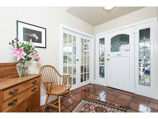 Photo 2: Open House